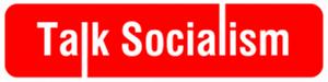 Talk Socialism logo